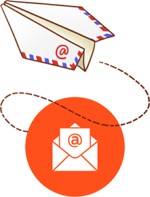 emailsent-229x300
